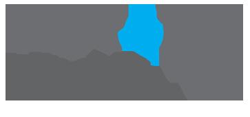 fibrofor multi logo