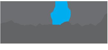 fibrofor standard logo