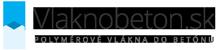 VLAKNOBETON.sk